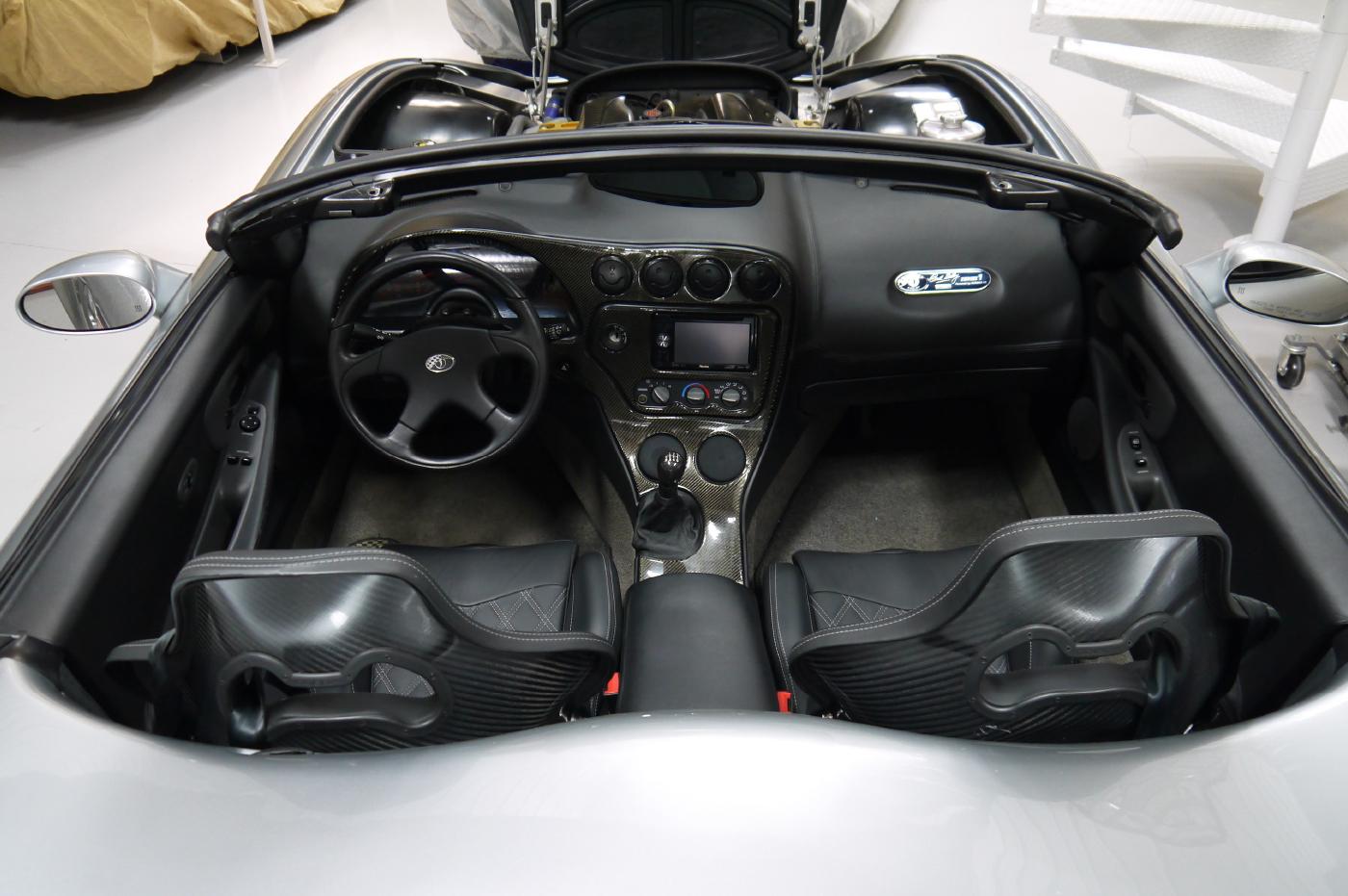 5108 interior.jpg
