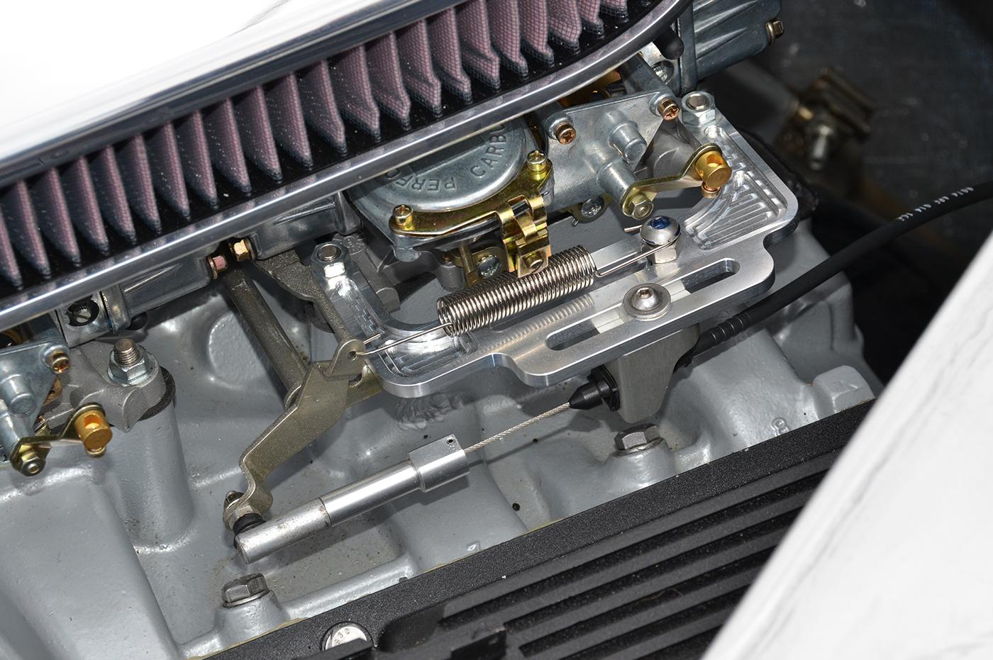 FiiBlue - engine detail.jpg
