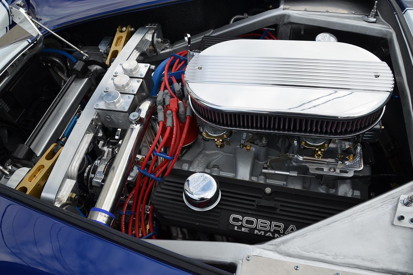 FiiBlue - engine2.jpg