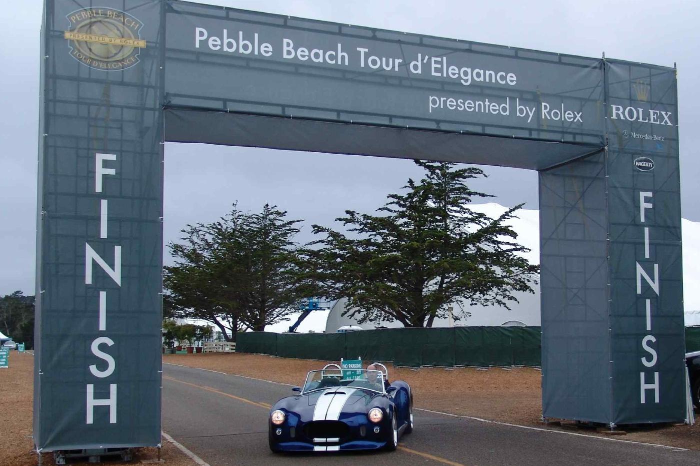 FiiBlue - pebble.jpg
