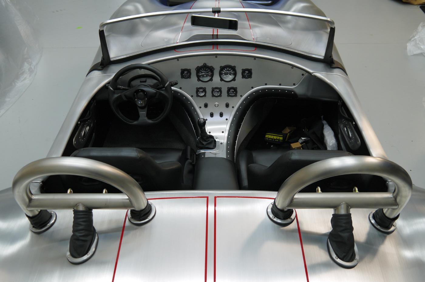 FII 427  interior.jpg