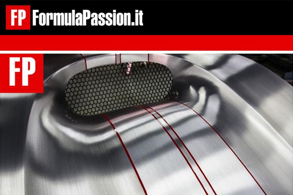 formulapassion-graphic.jpg
