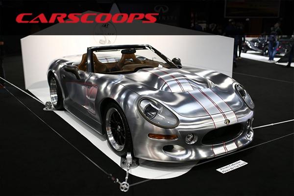 carscoop-graphic.jpg