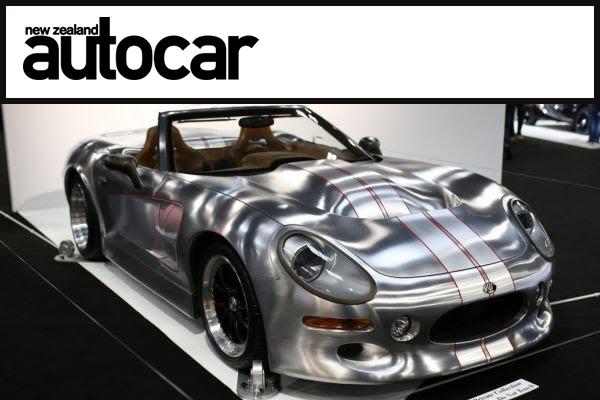autocar-graphic.jpg