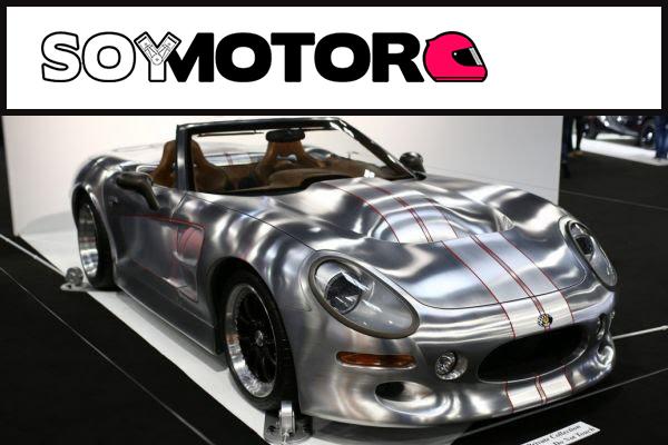 soymotor-graphic.jpg