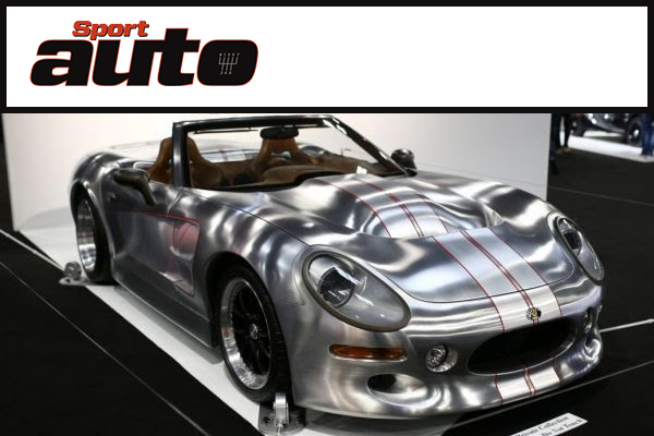 sportauto-graphic.jpg