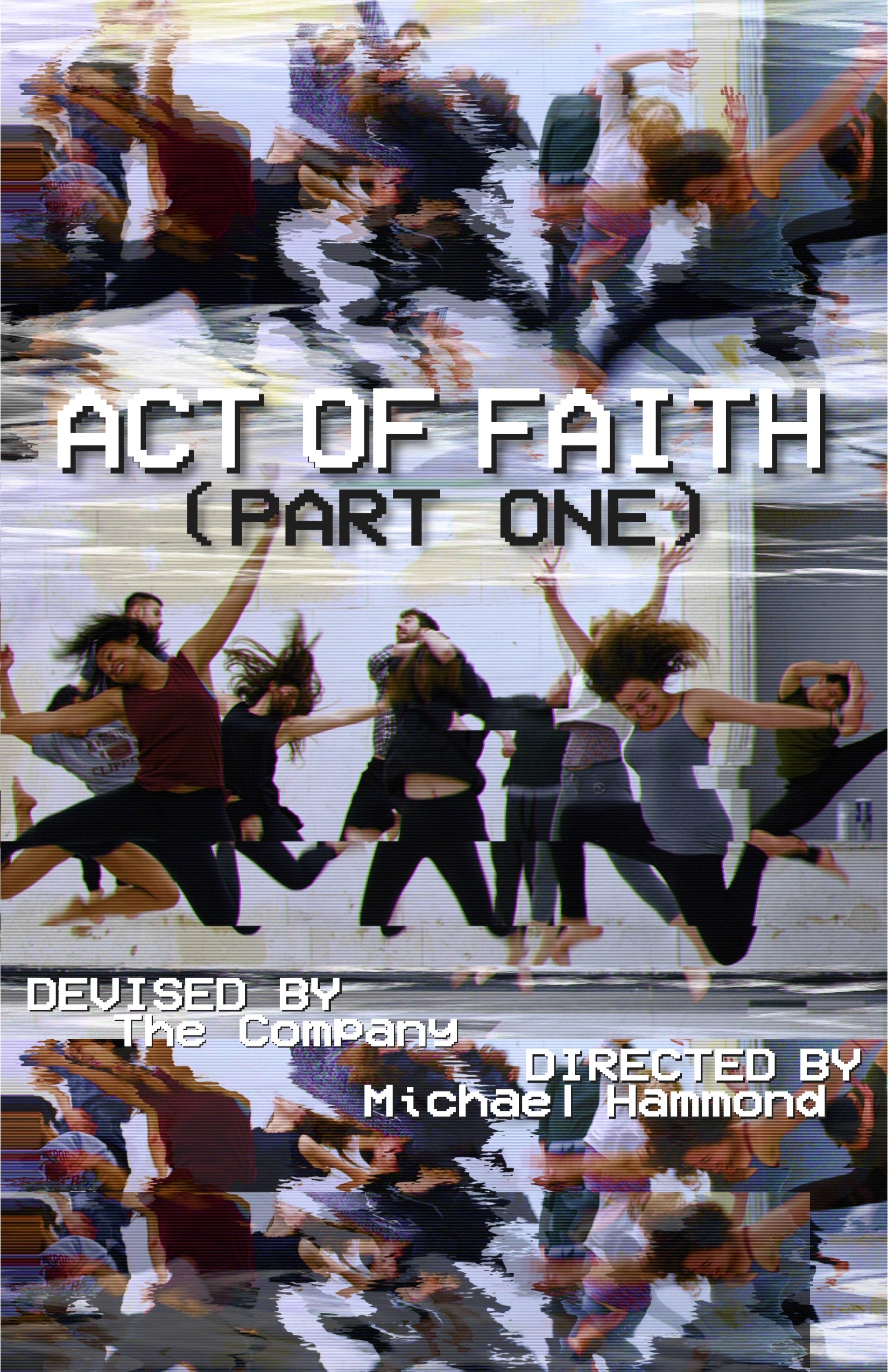 ACT OF FAITH POSTER image.jpg