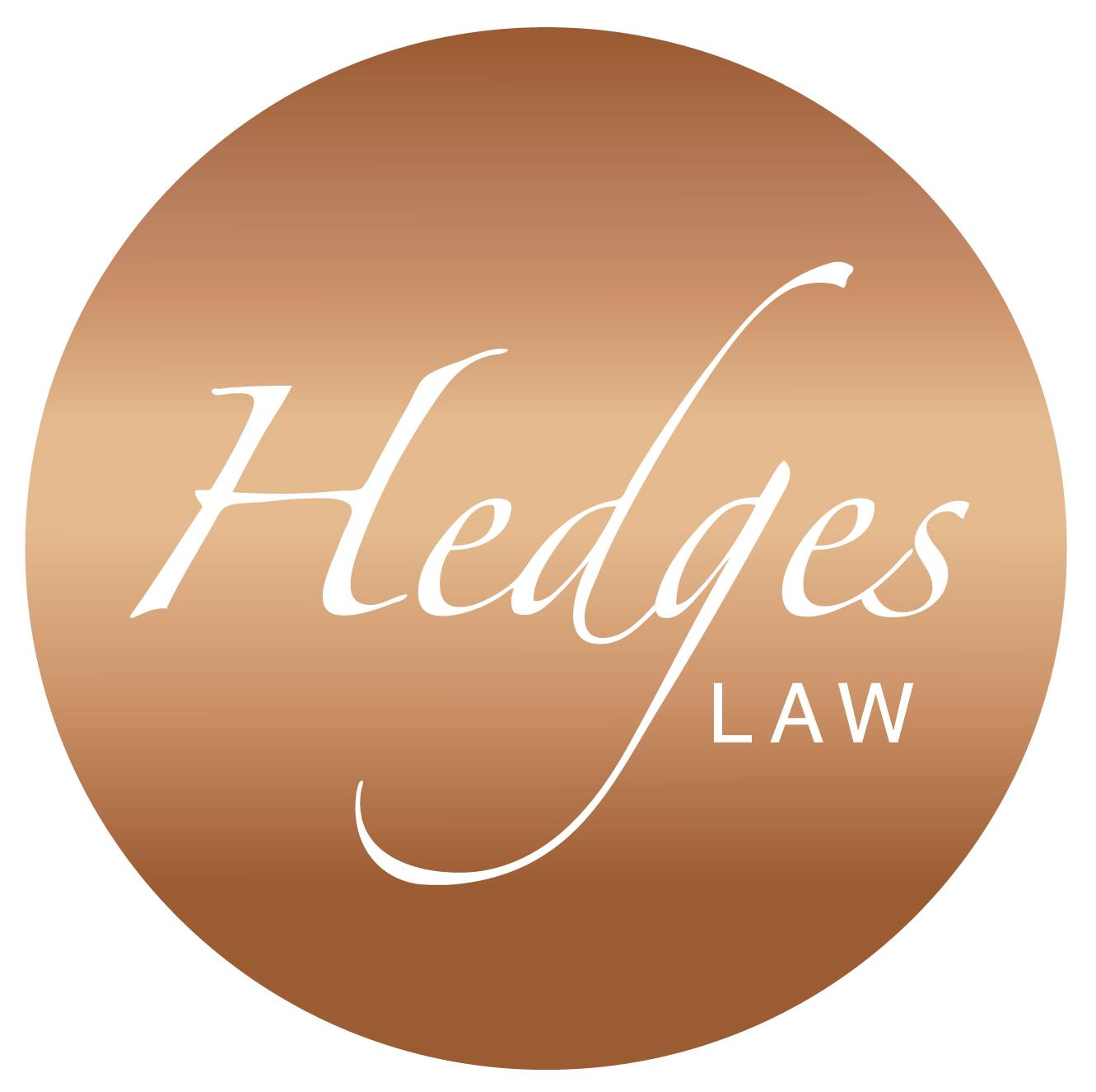 Hedges-logo-copper-effect-RGB 1@4x-100.jpg.jpg
