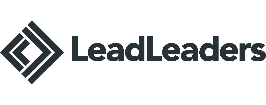 leadleaders.png