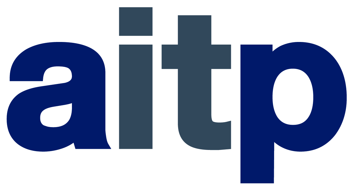 aitp_logo_simple[1].jpg
