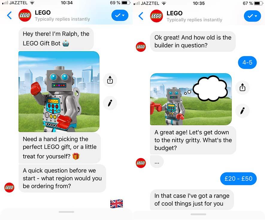 Lego-Chatbot-Jim-Rowe-Bot.jpg