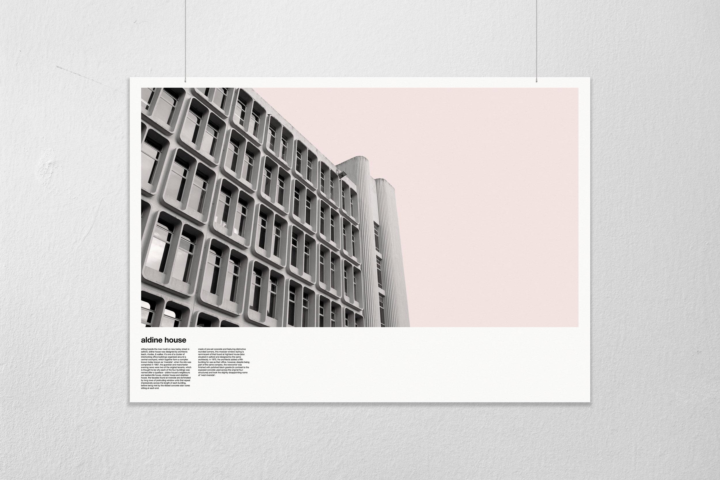Aldine House.jpg