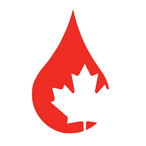 BGCCanadianBloodServices