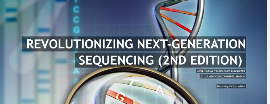 Next gen sequencing.png