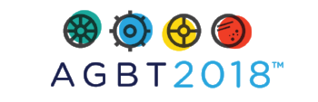 AGBT_GM2018-e1501086039968.png