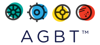 AGBT_WebsiteFinal-01-e1464105889100.png