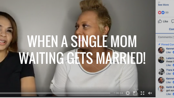 single mom married.png