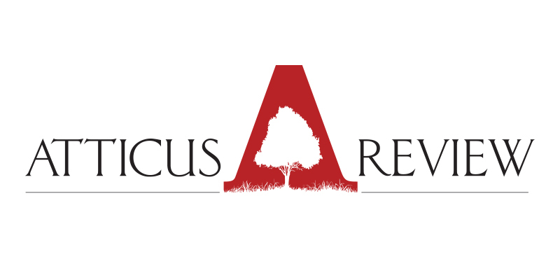 AtticusReviewLogox800-3.jpg