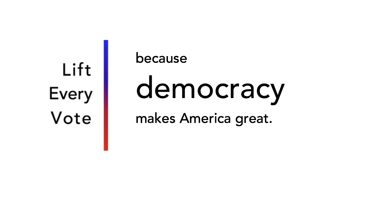 New LEV Logo + democracy.png