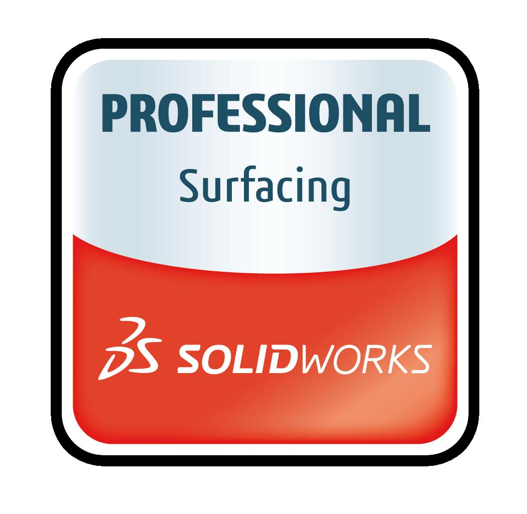 CSWP_Surfacing.png