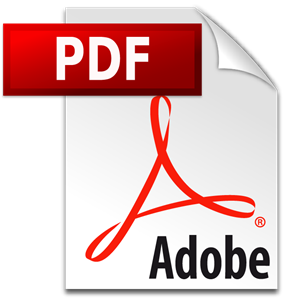 adobe-pdf-logo-1480D328A9-seeklogo.com.png