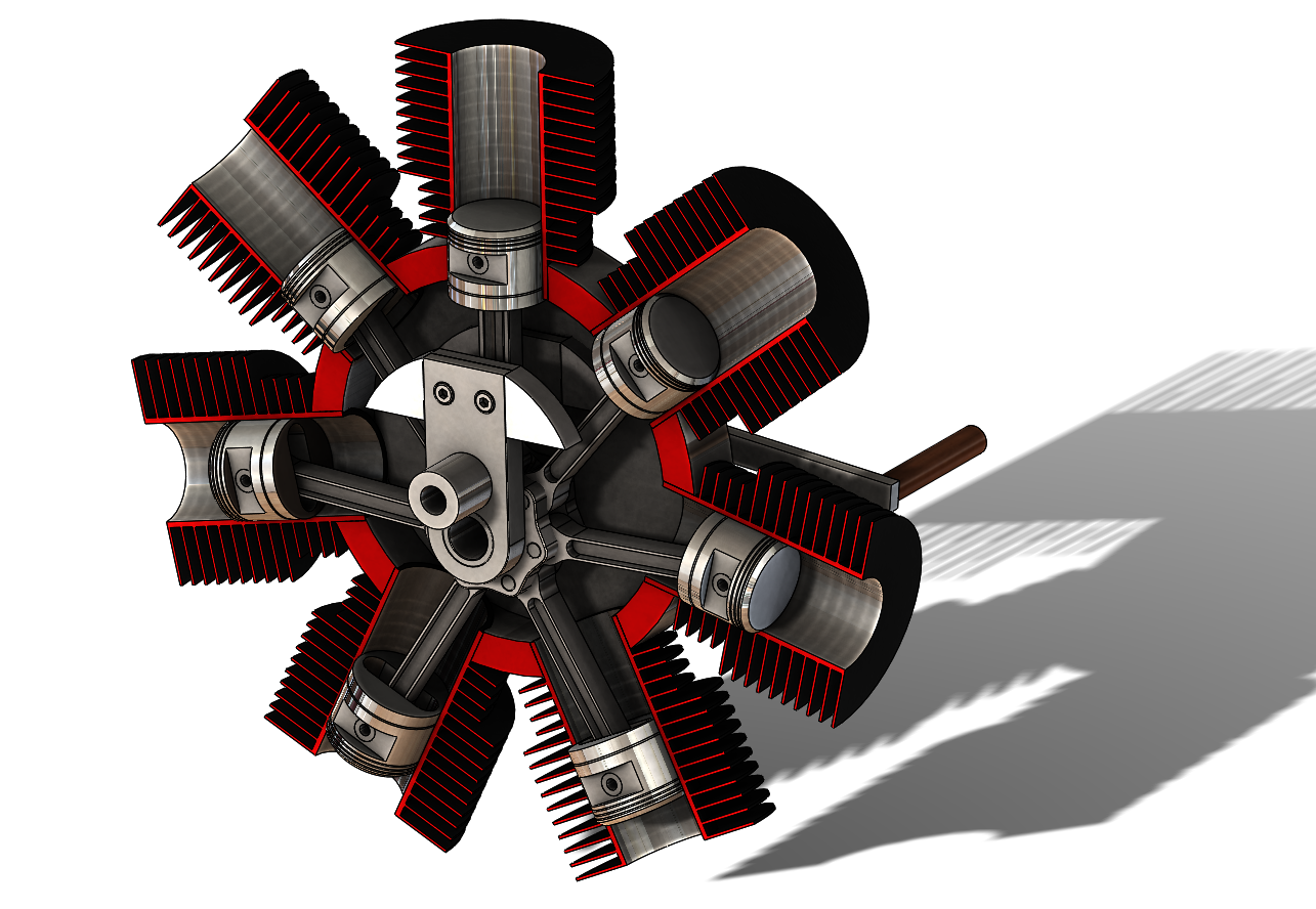 16 - Radial Engine.PNG