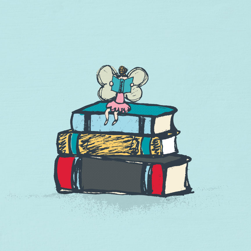 book-stack-fairy-final-blue.jpg