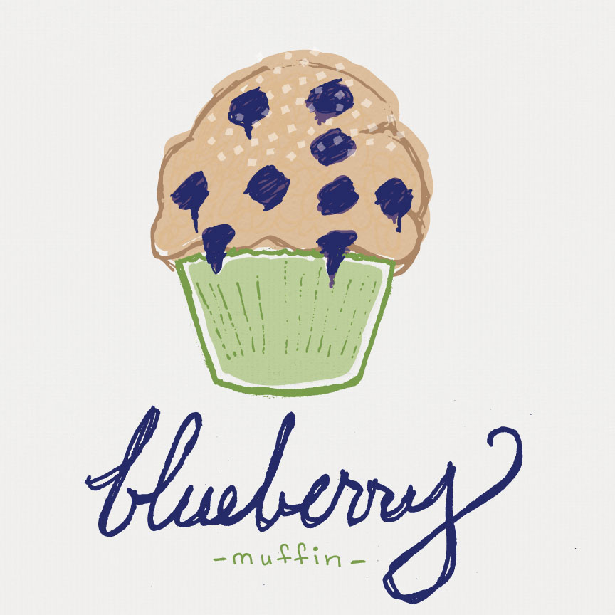 blueberry_muffin_wip.jpg