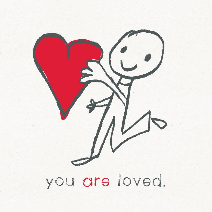 YouAreLoved.jpg