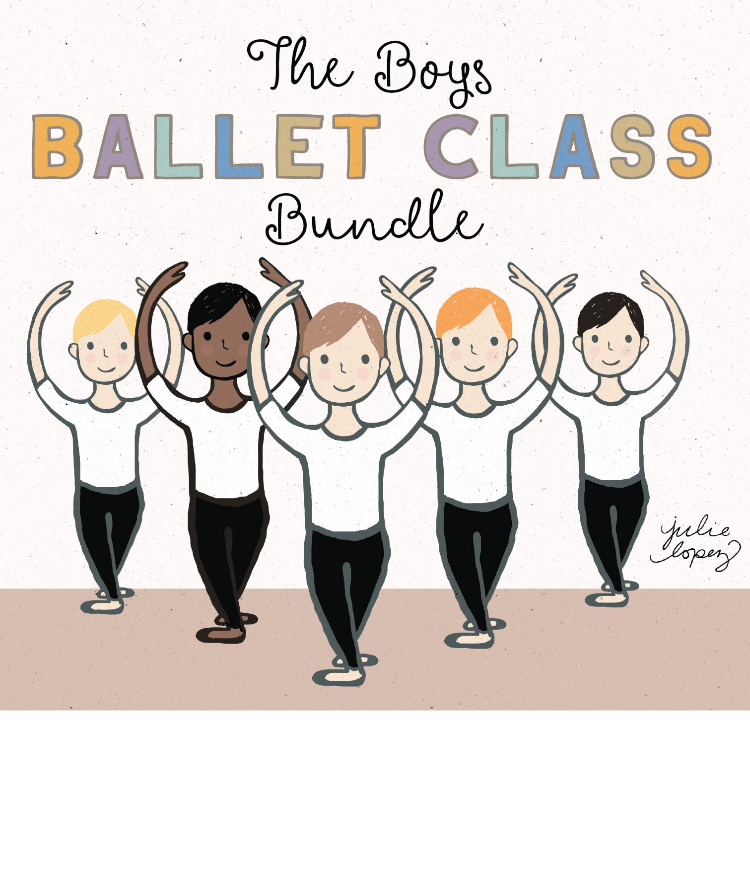 boys_ballet_class_blog.jpg