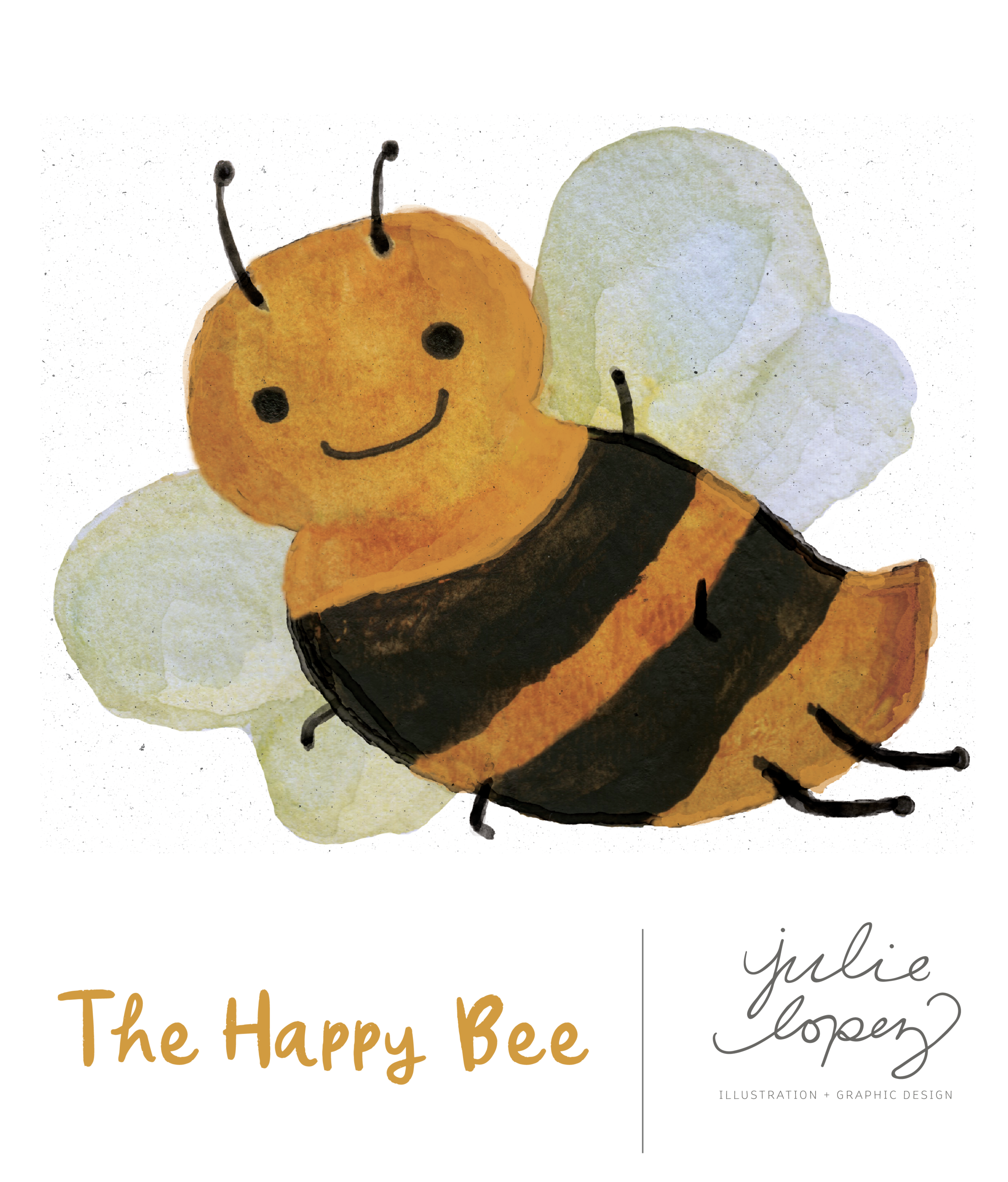 bees_a_happy_watercolour_bee_blog.png