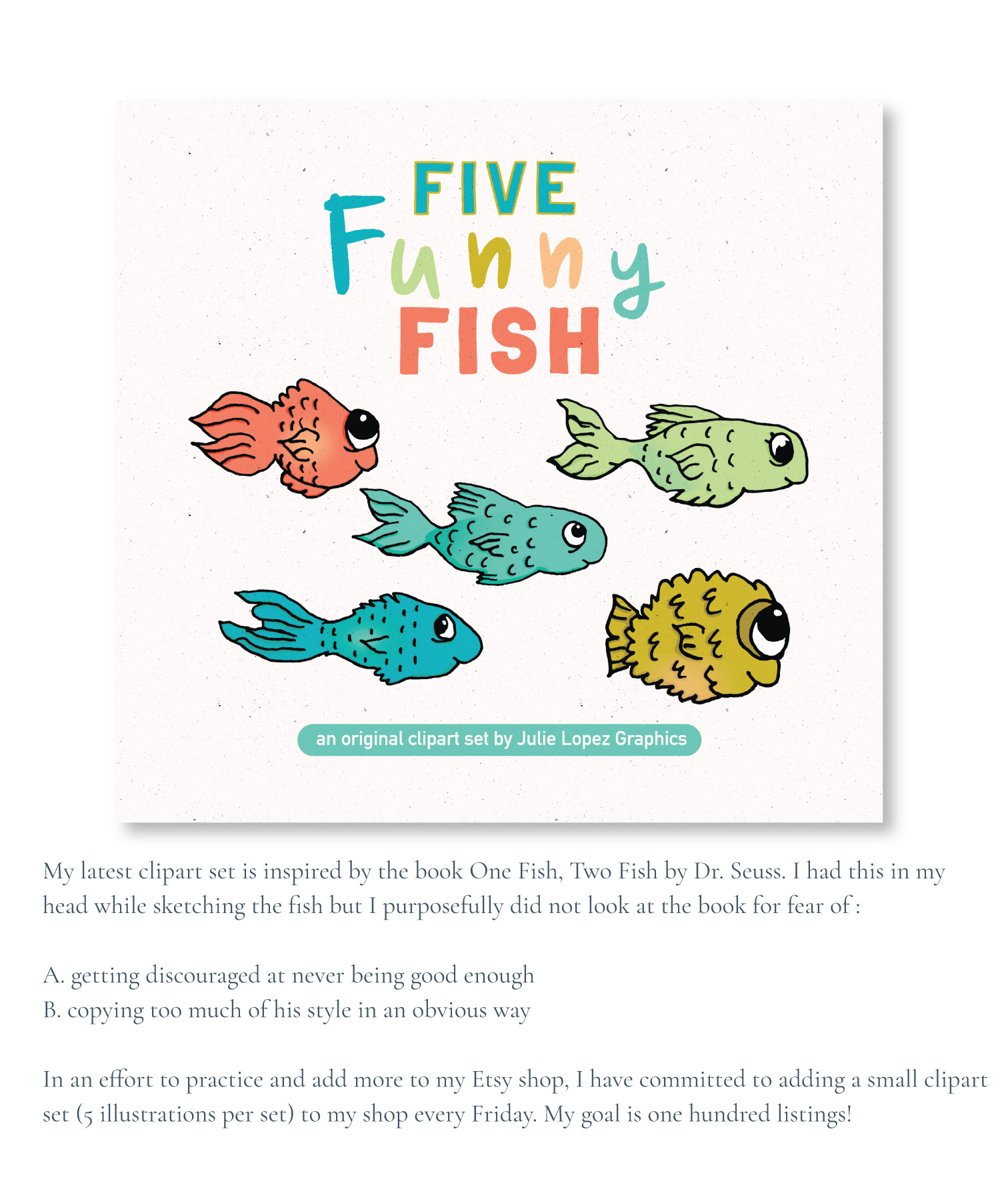 Funny_Fish_blog_COLOUR_blog copy.jpg