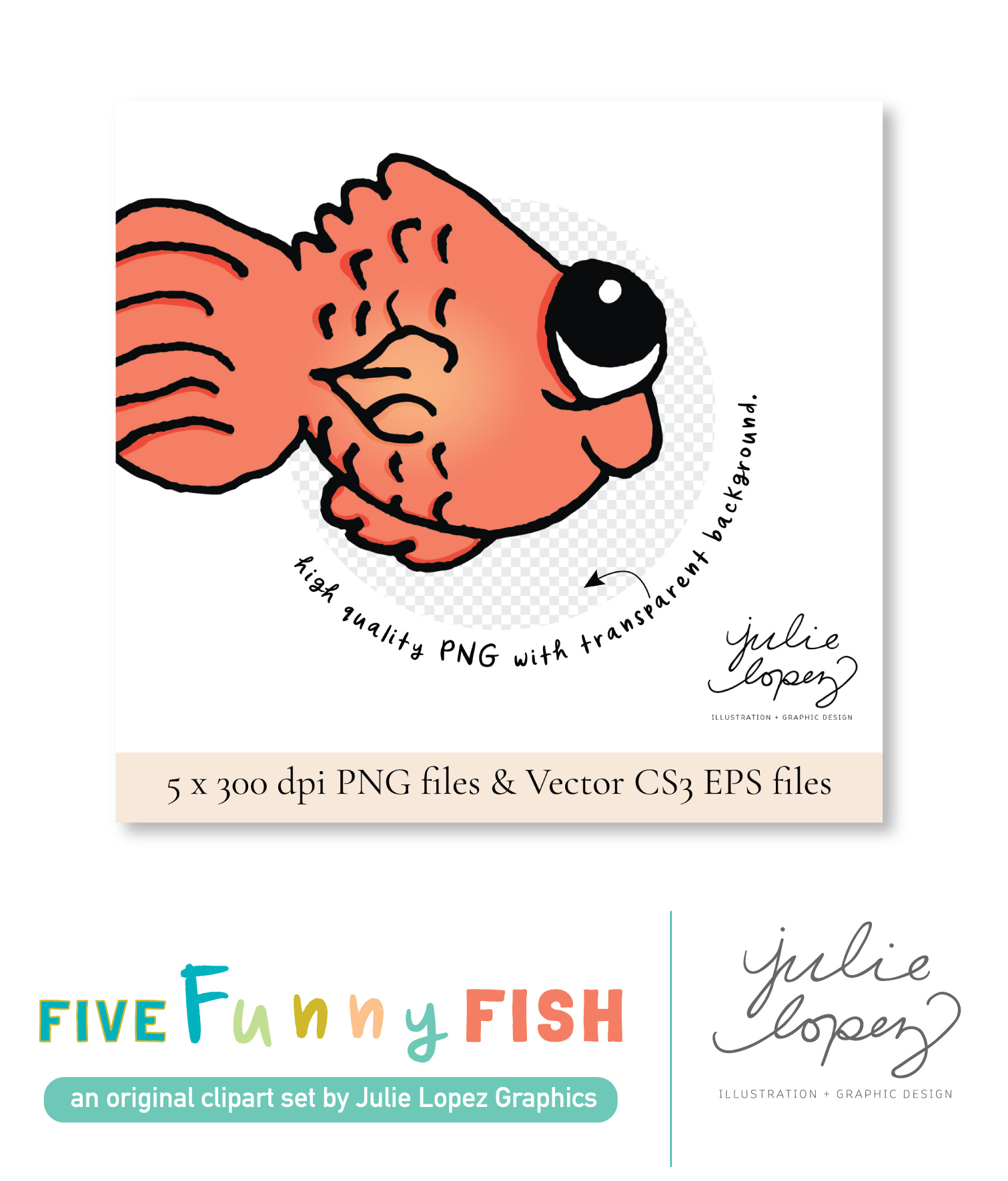 Funny_Fish_blog_COLOUR_blog copy 4.jpg