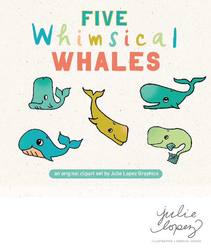 Whimsical_whales_blog.jpg