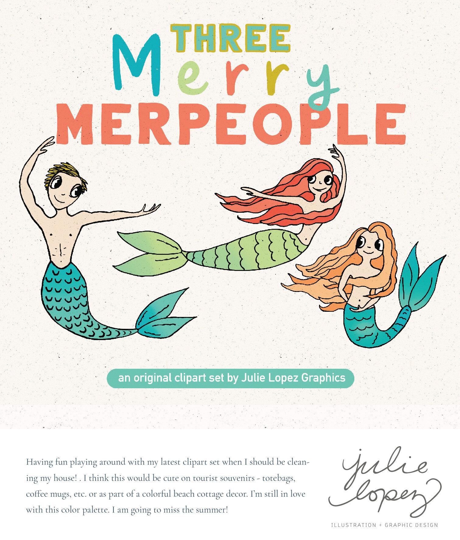 Merry_Merpeople_blog.jpg
