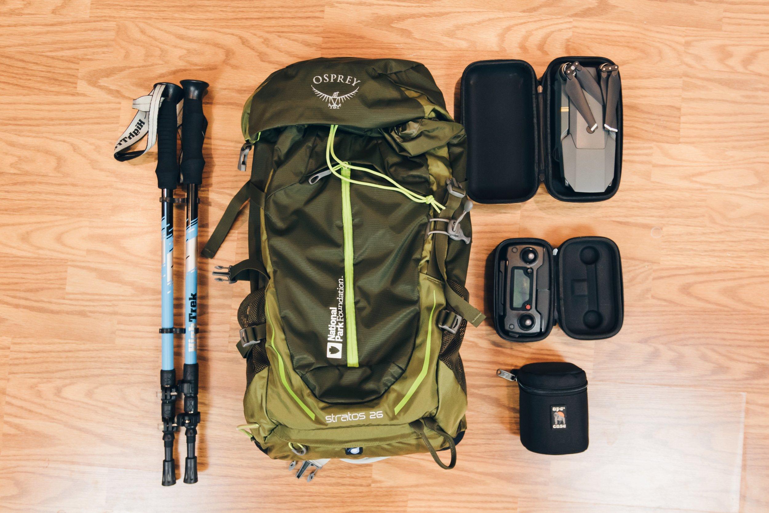 BikepackingBackpack.jpg