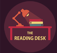 The Reading Desk.png