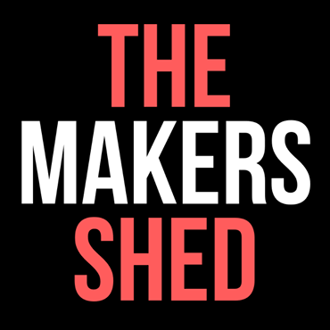 Makers Shed.png