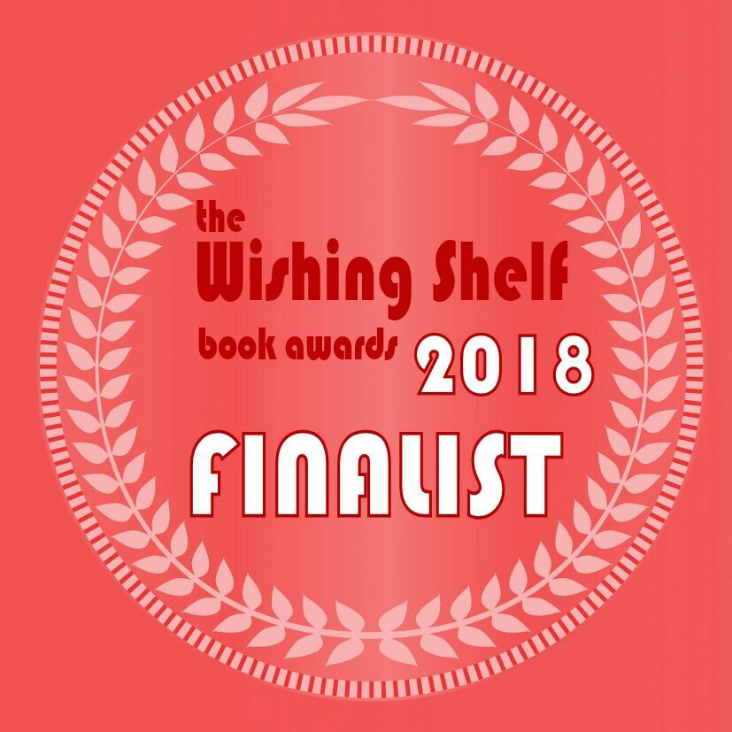 FINALIST wishing-medal-2018-colour-with-bleed.png