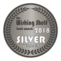 Just announced! the Wishing Shelf book awards - Infants of the Brush: A Chimney Sweep's Story, Author A.M. WatsonAnnounced as a 2018 Silver Medalist in Category 5. (A United Kingdom Contest)Check it out online under the Wishing Shelf book awards -- Category 5: Books for adults (fiction).SILVER MEDALIST AWARDED, April 1st, 2019!