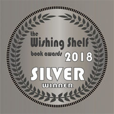 SILVER-medal-2018-colour-with-bleed.png