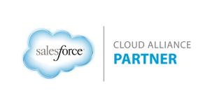 salesforce-cloud-alliance-partner-300x150.png
