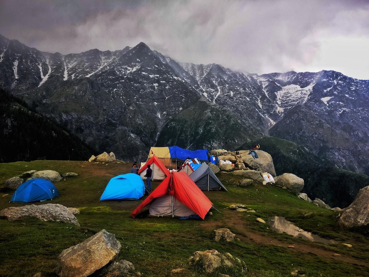database_sherpa_base_camp.jpg