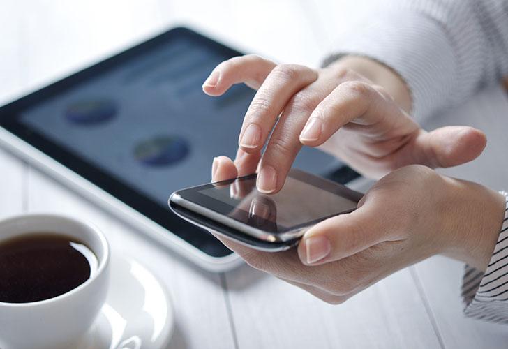 Blog-cellphone.jpg
