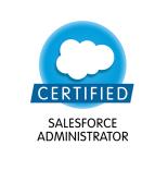 salesforce_cert_admin.png