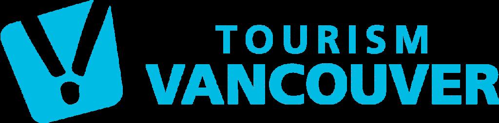 TourismVancouver.png