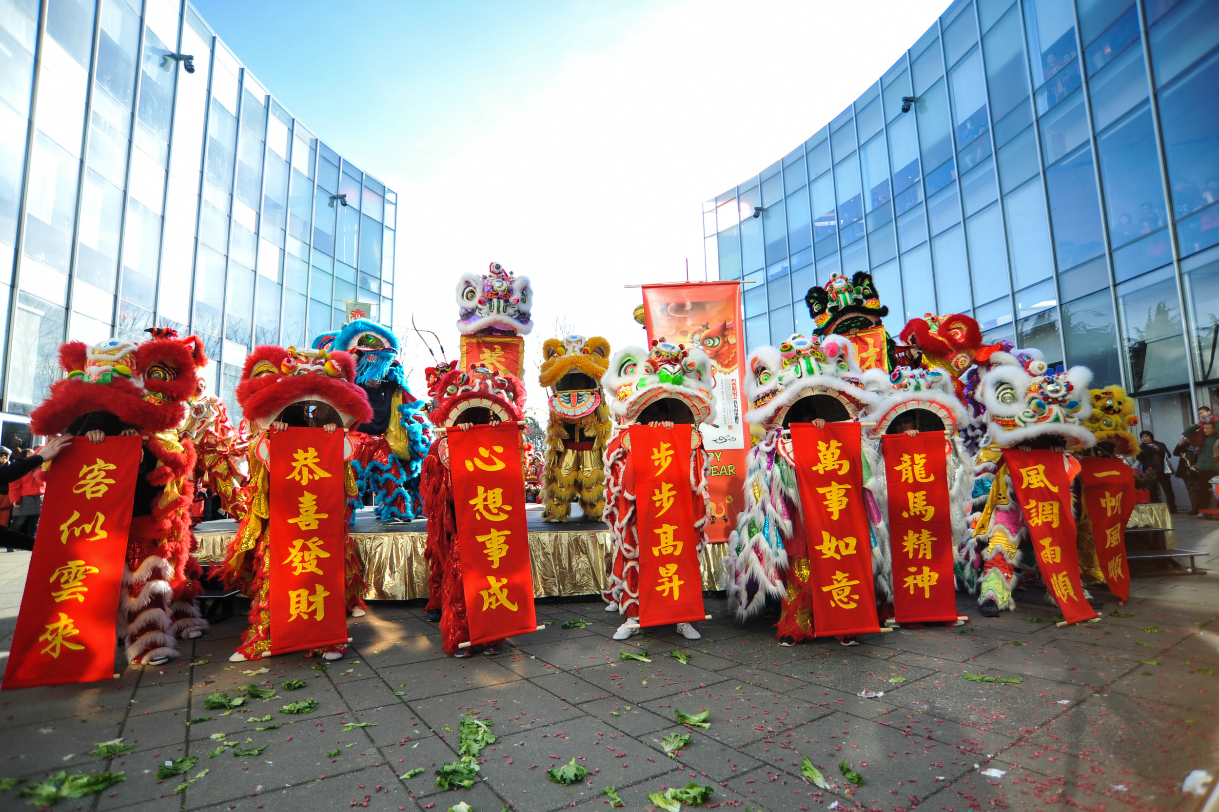 Golden Dragon and Lion Dance.jpg