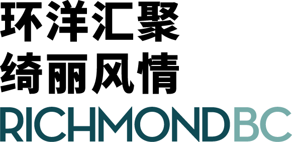 TR Logo Chinese Consumer PA 4C 316 C.png