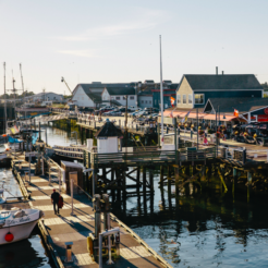 Tourism-Richmond_-Fishermans-Wharf-and-Steveston-landing-370x247.png
