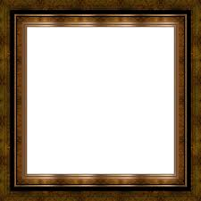 Picture frame 3.jpg
